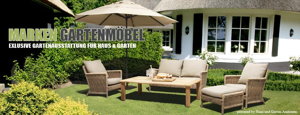 onlineshop webshop internetshop marken gartenm bel in germany m bel. Black Bedroom Furniture Sets. Home Design Ideas